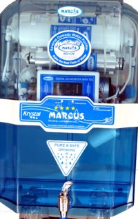 8ec759475 Domestic RO Water Purifier – Marcus-projects